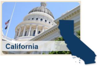 California Mesothelioma Lawyer   Mesotheliomasandiego