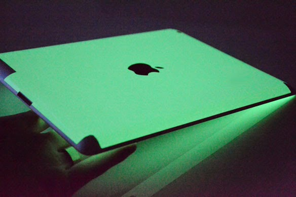 Awesome Glow In The Dark Products and Designs (15) 14