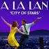 La La Land was a good movie but it's narcissism really bugged me a lot.