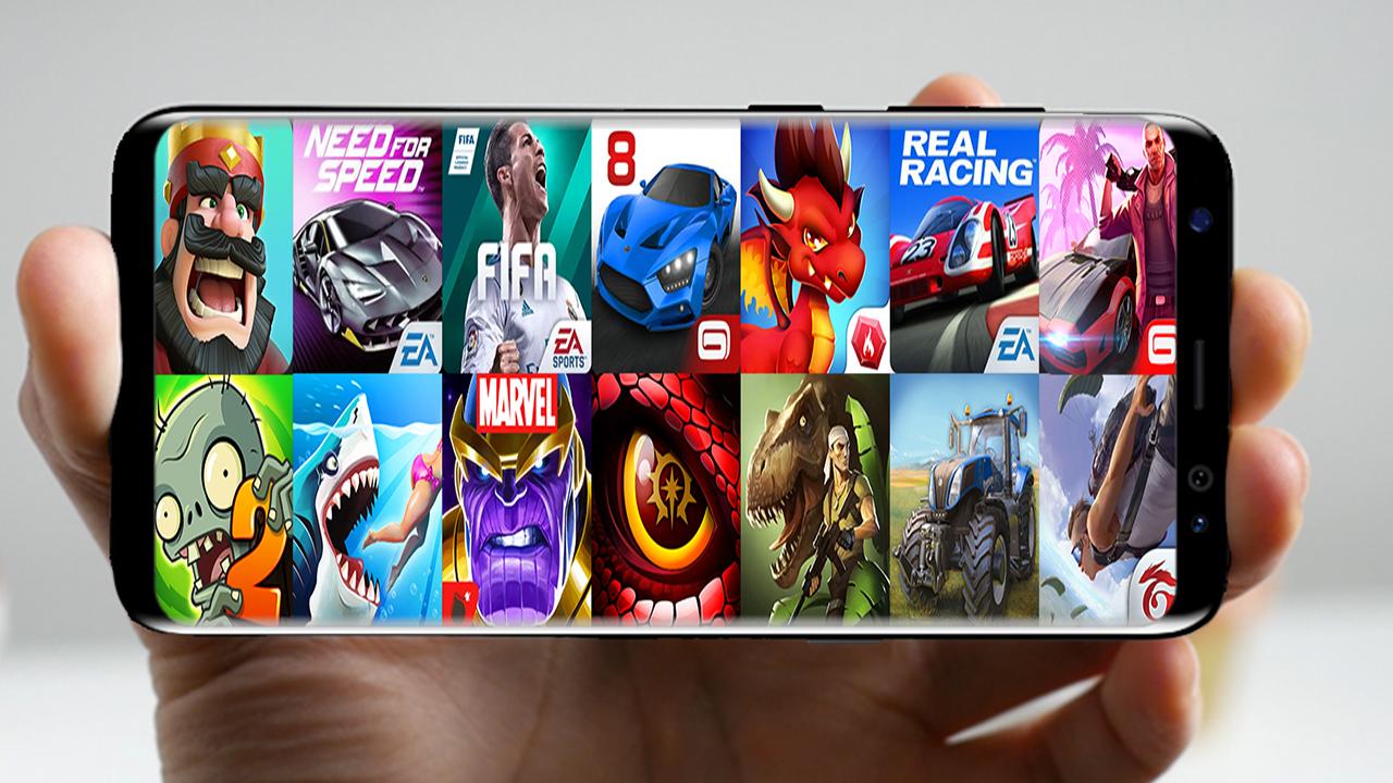 Cine Movil V2 0 5 Apk Ultima Version Nueva App Para Ver Y