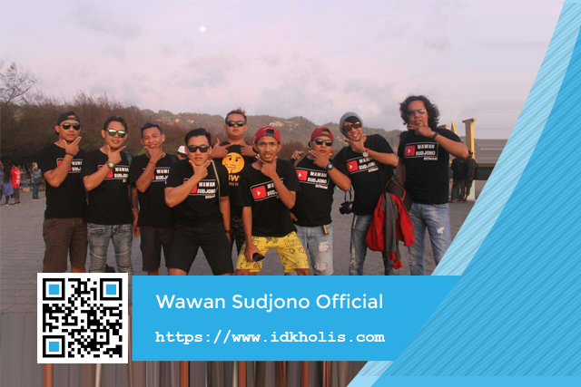 youtube-channel-wawan-sudjono-official