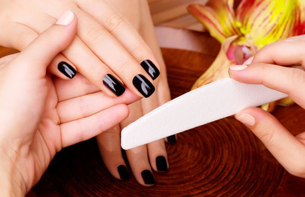 Saiba o que as suas unhas dizem sobre você!