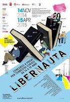Concorso Libernauta, edizione da record e studenti premiati al Toniolo