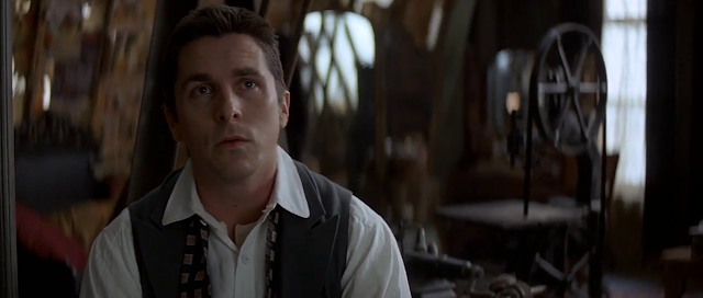 The Prestige 2006 Full Movie Free Download And Watch Online In HD brrip bluray dvdrip 300mb 700mb 1gb