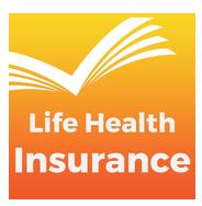Life Insurance APK