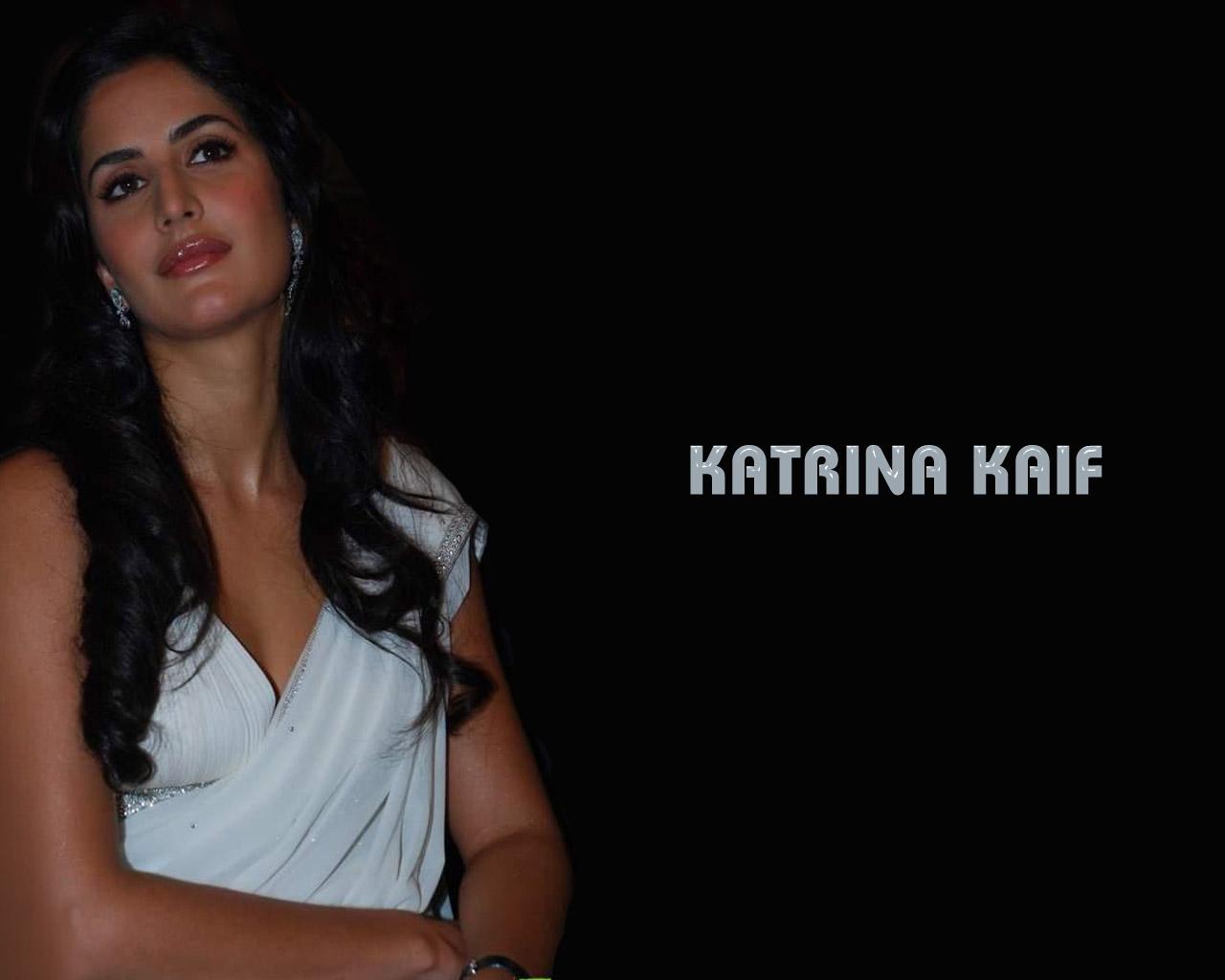 Katrina Kaif Pictures Bollywood Katrina Kaif Pics-1743