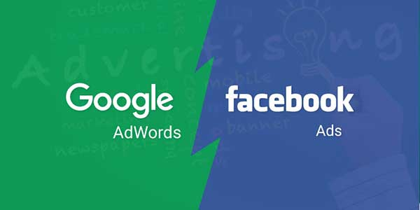 Kartu Debit BCA Untuk Pembayaran Iklan FB/IG/Google