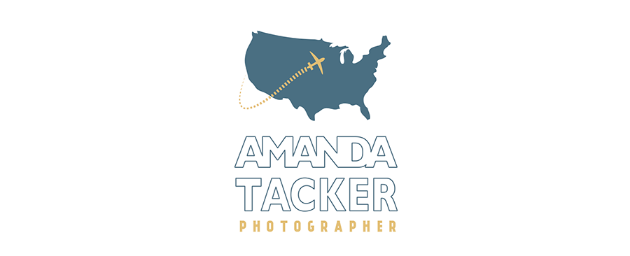 Amanda Tacker Photographer