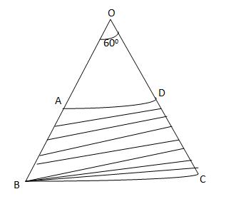 CBSE Class 10 Maths Sample Paper 2018