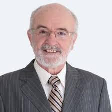 PUGGINA - Governo, Oposição e a Bala de Prata