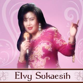 Elvy Sukaesih - Hits Elvy Sukaesih - Album (1980) [iTunes Plus AAC M4A]
