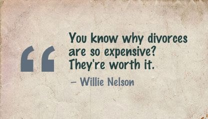 you-know-why-divorces-are-so-expensive-t