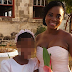 Nigerian Lady Sues American Airlines For $3.4m Over Claims Flight Attendant Spoilt Her Wedding Day