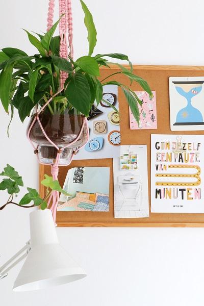 al een tijdje kijken deze vrolijke interieurfotos me aan als ik mijn map met afbeeldingen open