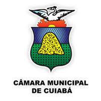 CAMARA MUNICIPAL DE CUIABÁ