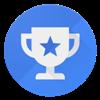 Google Opinion Rewards - Como Ganhar Gift Cards