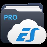 es-file-explorer-pro-cracked-version