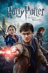 descargar JHarry Potter 7: Y Las Reliquias de la Muerte Parte 2 Película Completa HD 720p [MEGA] [LATINO] gratis, Harry Potter 7: Y Las Reliquias de la Muerte Parte 2 Película Completa HD 720p [MEGA] [LATINO] online