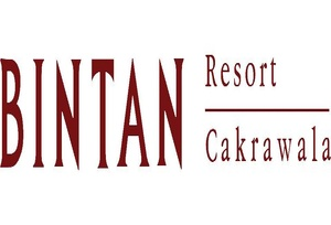 Logo PT Bintan Resort Cakrawala