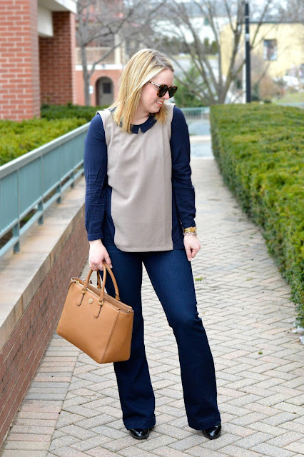 preppy-outfit-ideas