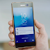 Sony Xperia M5 Dual Philippines Official Price is Php 21,990, Out Now!