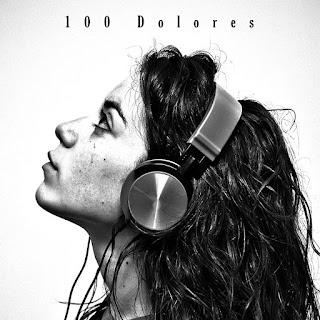 100 Dolores PROmo disco