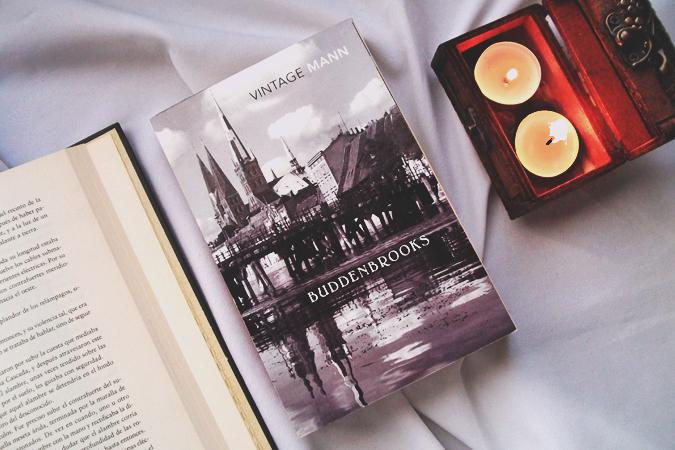 Los+mejores+libros+que+lei+de+los+que+aun+no+tengo+una+copia
