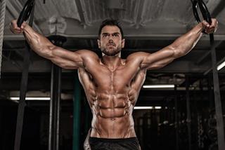 نقاط مهمه قد تؤثر على تقدمك في التمرين
