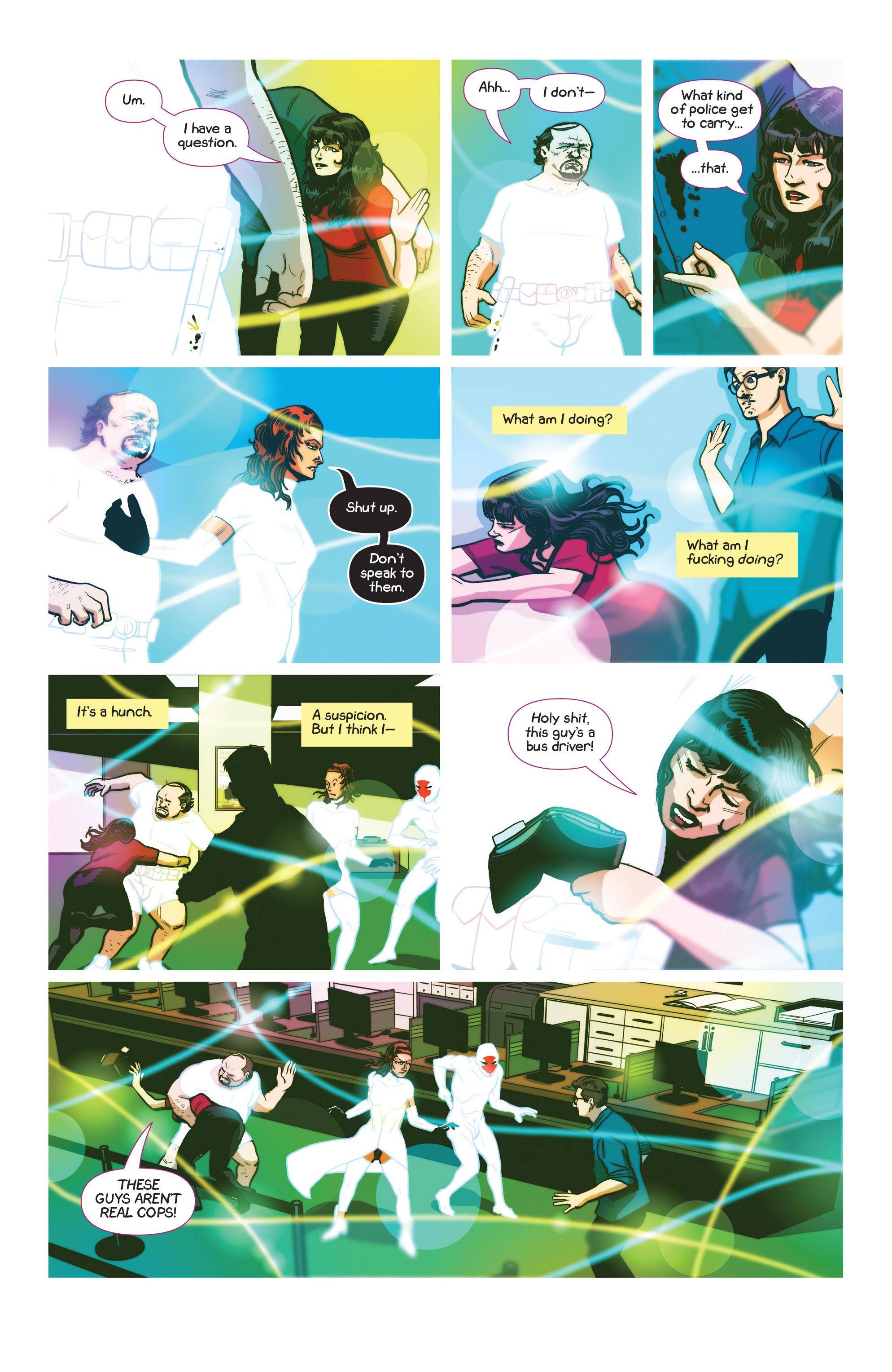 Read online Sex Criminals comic -  Issue # _TPB 1 - 82