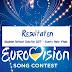 Oekraïne: Resultaten show 1.