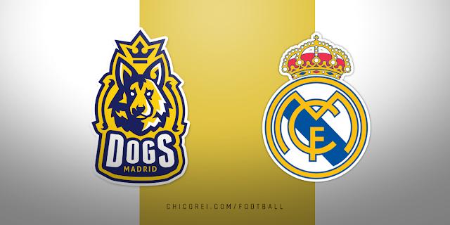 escudos-grandes-equipos-de-futbol-europa-diseños-creativos