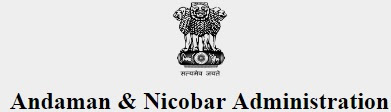 Recruitment in Andaman Nicobar
