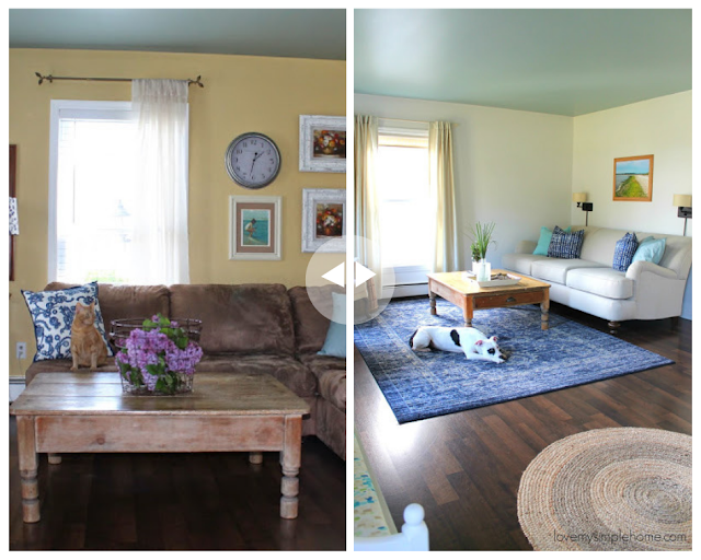 before-and-after-living-room-lovemysimplehome.com