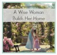 http://proverbs14verse1.blogspot.com/