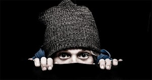 Tips Membentengi Kenakalan Remaja Menurut Islam