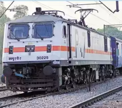 Northern Railway Recruitment 2019 - Apply Online 1092 Apprentice Posts