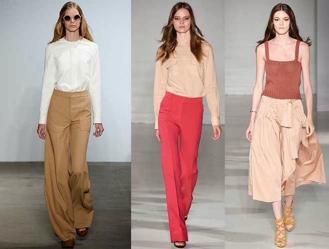 Más moda en Fashion World Vip