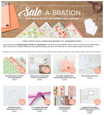 https://su-media.s3.amazonaws.com/media/catalogs/Sale-A-Bration%202019/03.01.19_FLYER_SAB_3ND_DE.pdf