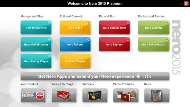 Download-Allnero-Nero-program-last-version-in-2016
