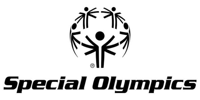 Αγώνες Ποδηλασίας Special Olympics «Ναύπλιο 2017»