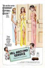 All Around Service (1976)