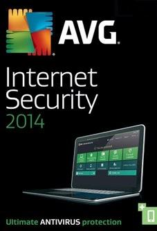 AVG Internet Security 2014 (Download Completo em Torrent)
