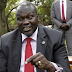 South Sudanese Minister Resigns, Defects To Rebels