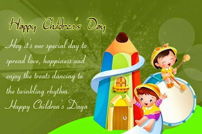 happy-childrens-day-quotes-with-image