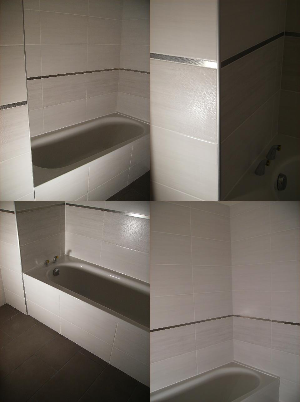 l 39 artisan enghiennois 95 et ile de france salle de bain. Black Bedroom Furniture Sets. Home Design Ideas