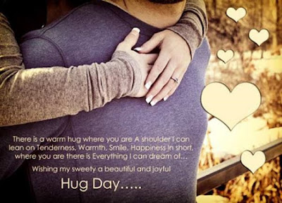 Hug-Day-Quotes-For-Him