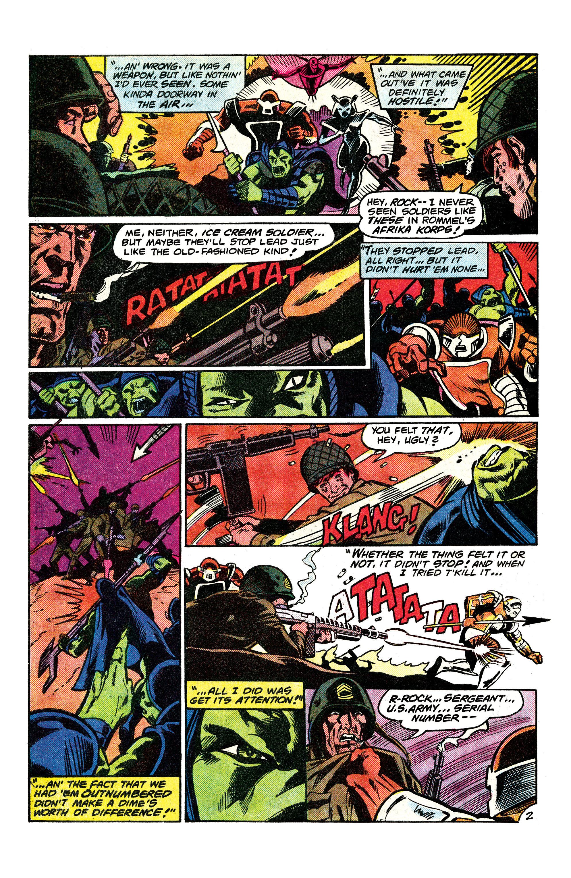 Read online World's Finest Comics comic -  Issue #300 - 19