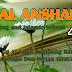 INFO KELULUSAN PSB SDTA AL-ANSHAR AL-ISLAMIY TP. 2019/2020