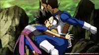 Dragon Ball Super Capitulo 112 Audio Latino HD
