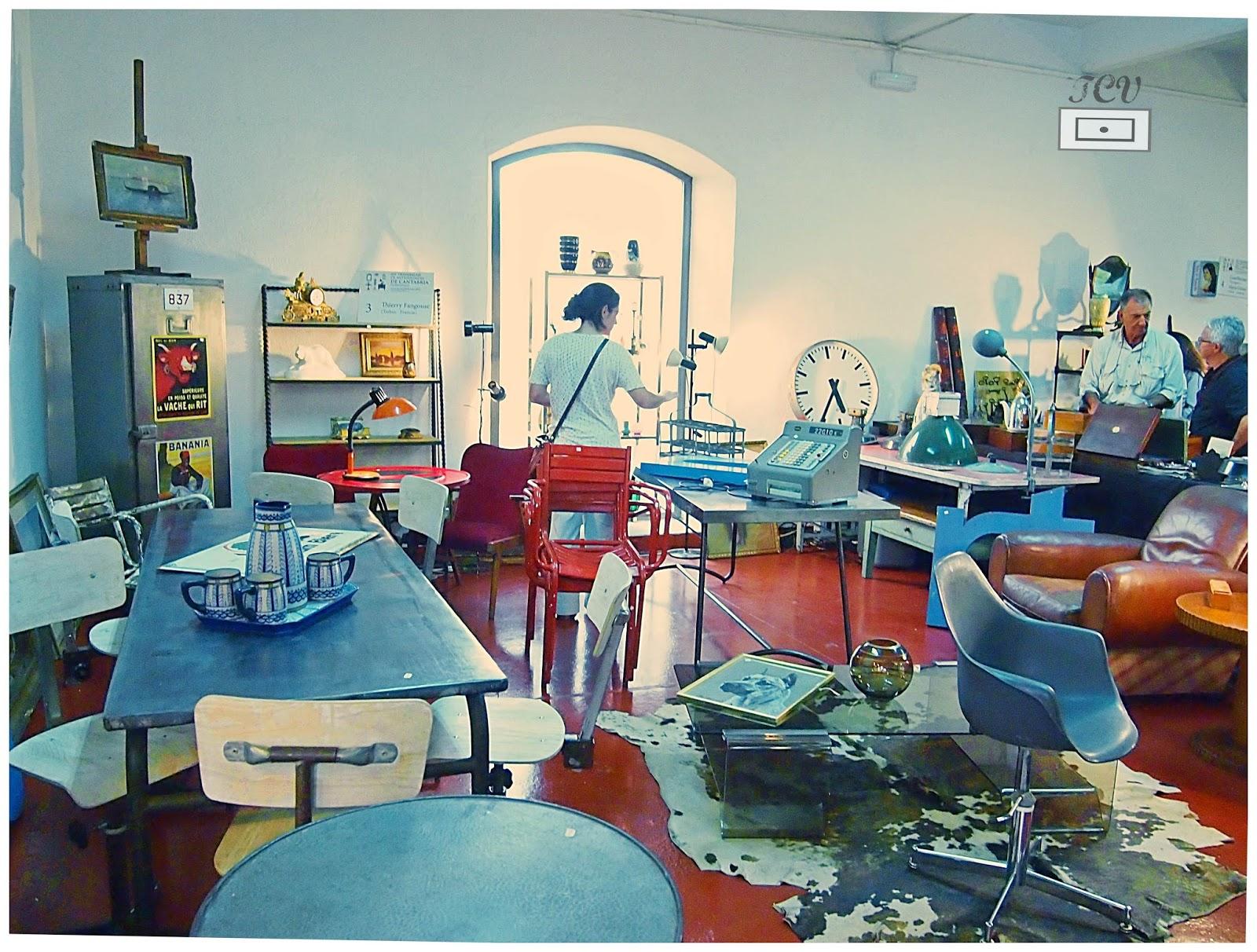 Muebles Archivos Tu Caj N Vintage # Muebles Mio Suecos